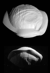 Saturn Unveiled: Ten Notable Findings from Cassini-Huygens ...