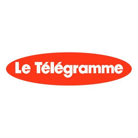 foto de Le telegramme 0 Free Vector / 4Vector
