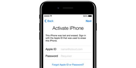 how to an iphone remotely how to remotely erase your iphone or via icloud