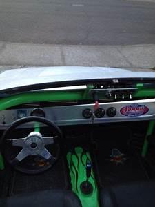 Buy Used 1988 Honda Crx Si Fully Custom Race Car In Salem