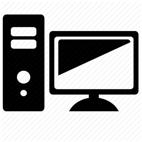 desktop icon transparent computer desktop icon icon search engine