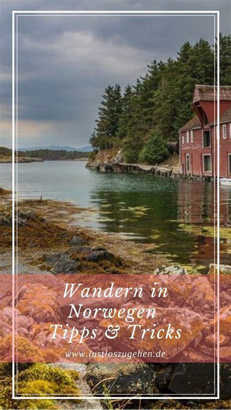 urlaub in norwegen was muß ich beachten storehaugen opp bei laerdal norwegen europa reisen im herbst outdoor abenteuer norwegen