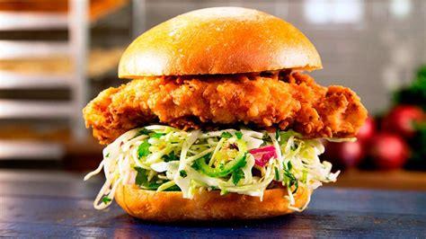 cuisine am駭ag馥s sandwich paradise 3 pictures food paradise food paradise travel channel travel channel