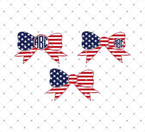 4Th Of July Svg – 424+ File Include SVG PNG EPS DXF