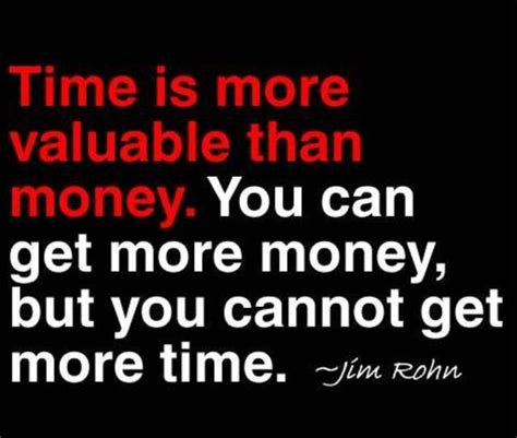 Time Is More Valuable Than Money Pictures, Photos, And