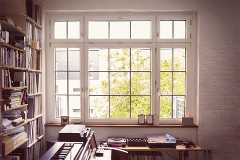 Wie Kann Ich Mein Zimmer Schön Einrichten by Wg Zimmer Einrichten Leicht Gemacht