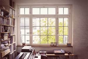 20 Qm Wohnung Einrichten : wg zimmer einrichten leicht gemacht ~ Lizthompson.info Haus und Dekorationen