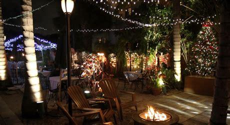 backyard bar west palm the backyard bar west palm visitwpb bars