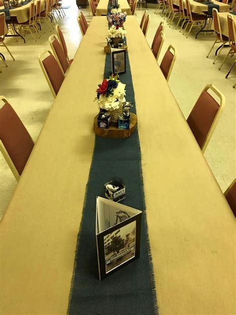 See more ideas about retirement, military retirement, military retirement parties. Military retirement centerpieces   Military retirement ...
