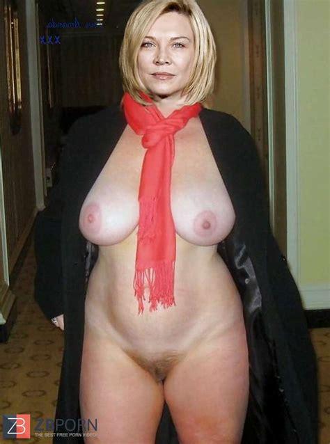 Unspoiled British Mature Stunning Celebs Zb Porn