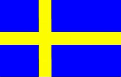 Sweden Flags Flag Clip Swedish Banner Sweeden