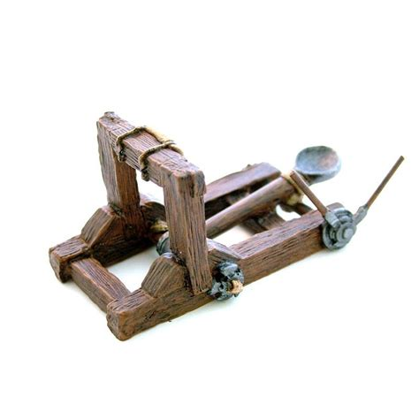 siege engines catapult siege engine