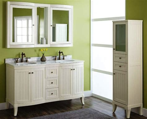 bathroom linen cabinets ikea ikea bathroom cabinets comfortable ikea bathroom ideas