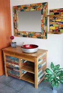 Mercier carrelages revetementsfaiencesalles de bains for Salle de bain design avec décoration de table exotique