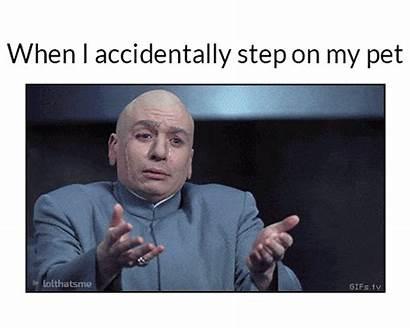 True Lol Memes Funny Relatable Honest Know