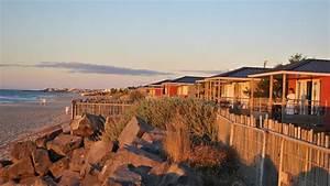 camping bungalows beach garden in marseillan plage With katzennetz balkon mit camping beach garden bewertung