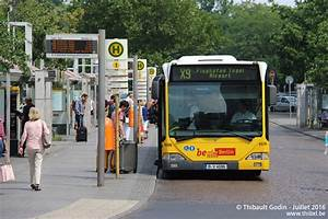 Bus Berlin Bielefeld : berlin bus x9 ~ Markanthonyermac.com Haus und Dekorationen