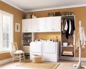 Virtual Kitchen Designer Home Depot Photo
