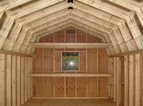 20 x 20 storage building plans pdf woodworking
