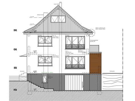 Was Kostet Der Bau Eines Einfamilienhauses by Kosten Sanierung Einfamilienhaus Kosten Altbausanierung