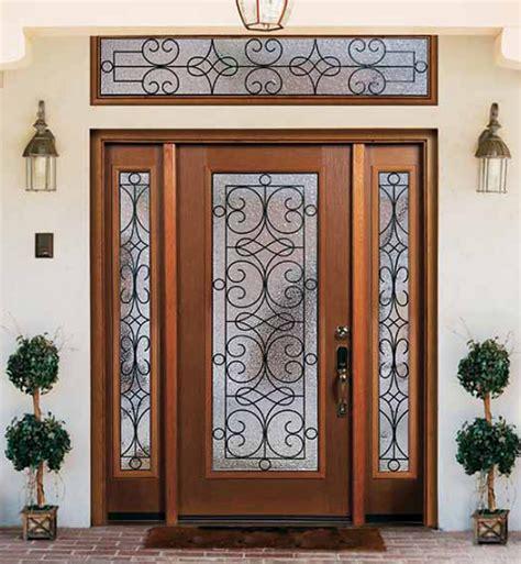 exterior front doors top 15 exterior door models and designs mostbeautifulthings