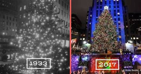 12 things you didn t know about the rockefeller center