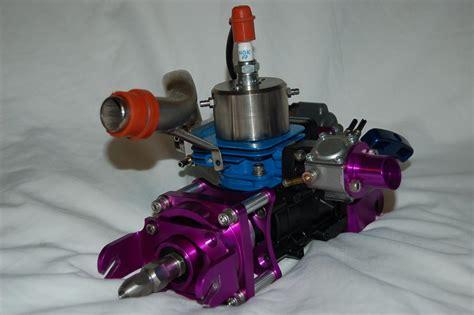 Rc Jet Boat Turbine by Jet Turbine Engine Rc Model Boat Jet Free Engine Image