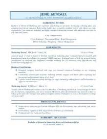 is there a resume template in microsoft word 2010 writing internship resume sle buy original essays online attractionsxpress com