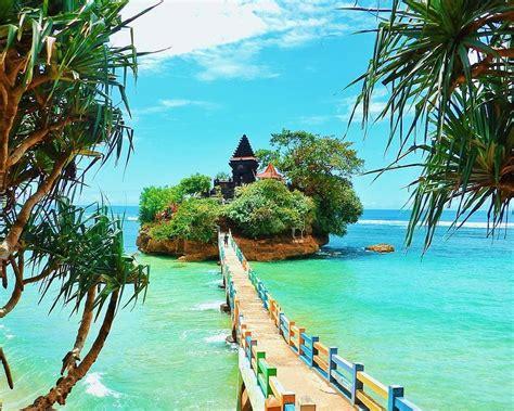 rekomendasi tempat wisata  malang  sayang terlewatkan