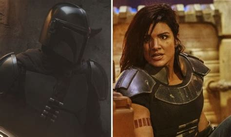 The Mandalorian season 2 release date: Will there be ...