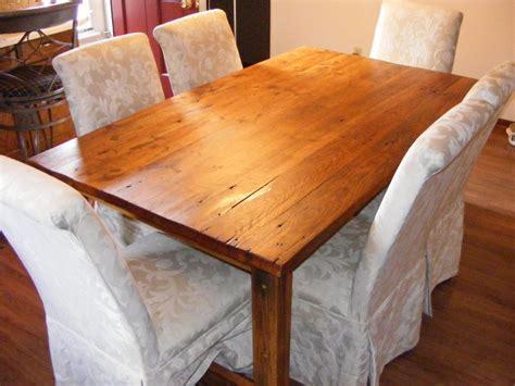 craigslist dining room table dining table craigslist dining table and chairs