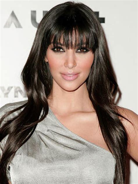 kim-kardashian-hair-as-womens-hairstyles-kim-kardashian ...