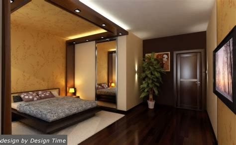 poser un plafond tendu soi meme 224 etienne les meilleurs artisans chocolatiers peindre un