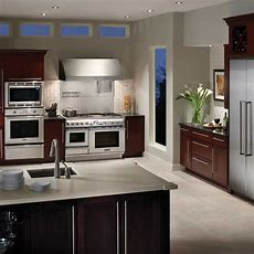 Which Appliance Companies Manufacture Different Premium