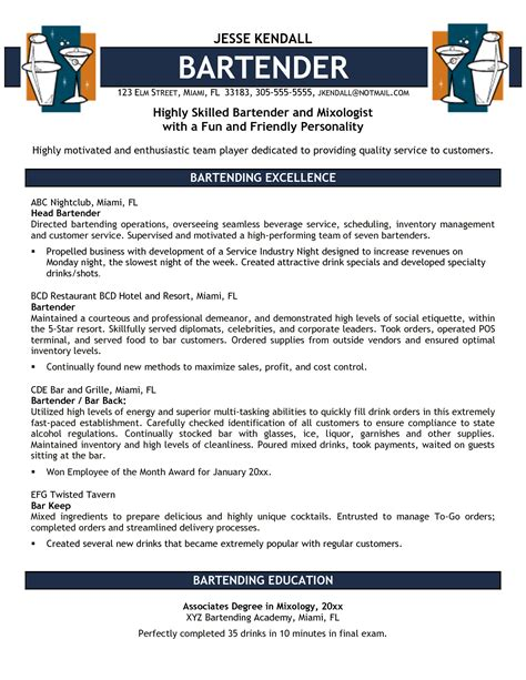 guerrilla resumes where can i get help writing a resume 28 images admin