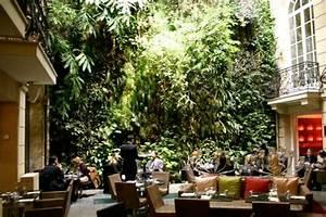 Pflanzenwand Selber Bauen : da ist kein wurm drin ~ Sanjose-hotels-ca.com Haus und Dekorationen