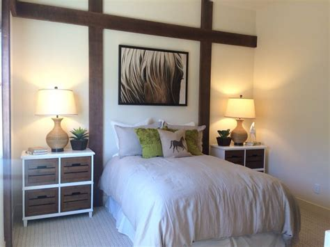 25 Best Images About Horse Themed Bedrooms On Pinterest