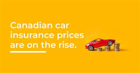 You can also pay the full cost of your. Car insurance prices rising in Ontario and Alberta, falling in Atlantic Canada   LowestRates.ca