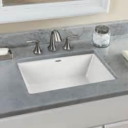 american standard americast kitchen sink victoriaentrelassombras