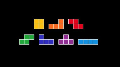 tetris  crowned    western grand master