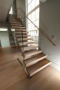 Canal Engineering Ltd, Steel Staircase Manufacturers