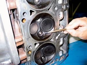Mopar Dodge And Chrysler 5 7 Liter Hemi Engine