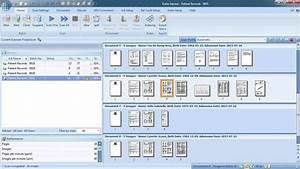 kofax express quick overview youtube With batch document scanning software