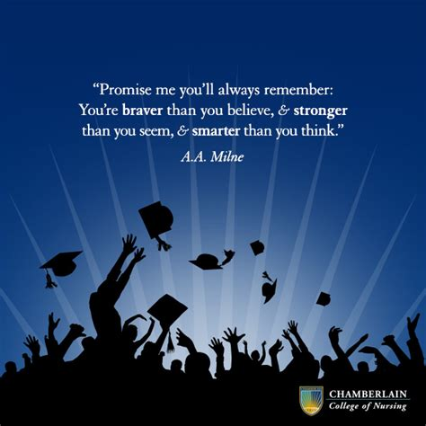 inspirational quotes  graduation quotesgram