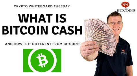 What is the coindesk 20? What is Bitcoin Cash? A Beginner's Guide (2019 Updated)