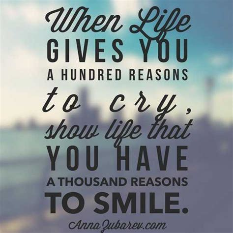 top  smile quotes sayings  famous quotes daily