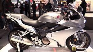Honda Vfr 800 2017 : 2017 honda vfr800 f walkaround 2016 eicma milan youtube ~ Medecine-chirurgie-esthetiques.com Avis de Voitures