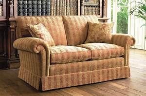 Klassische Sofas Im Landhausstil : klassische englische sofas und sessel von duresta handmade in uk ~ Markanthonyermac.com Haus und Dekorationen