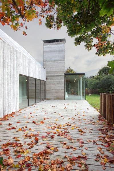 Brigita Bula arhitekti / Private houses