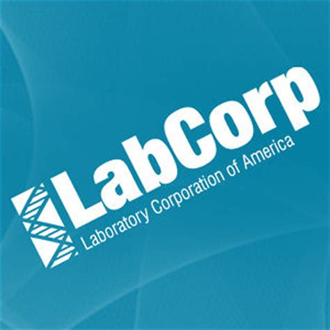 LabCorp Promo Video on Vimeo